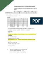 Practica de Estadistica (1)