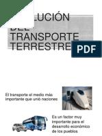 Transporte desde la edad media diapos.pptx
