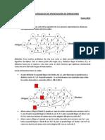 Problemas Resueltos de Investigacic3b3n de Operaciones