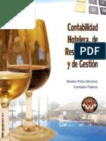 Contabilidad Hotelera de Restaurantes y de Gestion