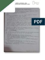 Cuestionario Marcela Lozada