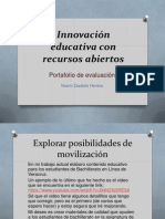 Portafolio de evaluación.pdf