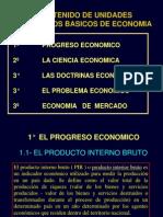 Conceptos Economicos Parte 1 Rvp 2014