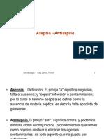 1699011475.Cadena Epidemiologica 2014