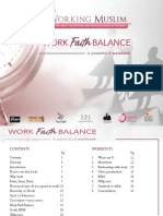 Balance e Book