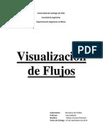 Informe 1 Fluidos Lab