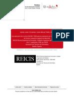 Caso de Estudio II Una aplicación de ISOIEC 15504 para la evaluación por niveles de madurez de PYMEs.pdf