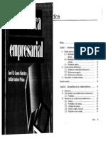 E5 - Estadistica Empresarial - Casas Sanchez - Santos Peñas