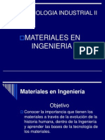 00Materiales en Ingeniería Parte 1