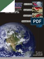 2008 IES Catalog
