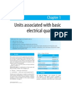 Basic Electrical.pdf