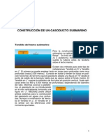 GASODUCTO SUBMARINO.pdf