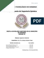 Act3V Relleno Sanitario(Eq #4)