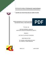 ANTONIO ALARCON PAREDES.pdf
