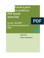 Generacindearchivospdfdesdeautocadcondo PDF 121119062453 Phpapp02