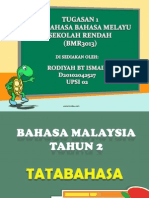 tatabahasasekolahrendah-130415072002-phpapp02