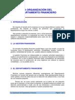Finanzas Wiki