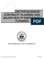 02-05-2008BusinessContinuityWorkbook