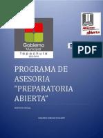 Programa de Asesoria10