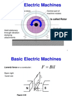 47435760 01 Basic Electric Machines