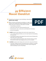 ee l3-4 sf energy efficient house checklist