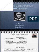 Jorge_Cortell-Descargar_y_copiar_musica_es_legal_y_bueno