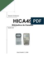51694974 HICA49v4 0 Ejemplos Aplicativos