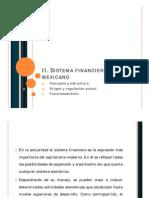 sector financiero.pdf