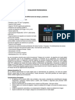 EVALUCION_TECNOLOGICA[1]