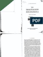 1 La Imaginación Sociológica Mills (1)