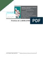 practicas_simulacion_msse