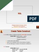 L16_23 SQL