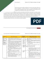 Tabela _metodologias de operacionalizaçãoII