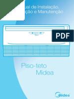 Catalogo Midea