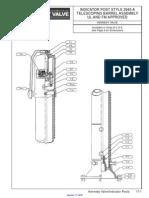 viking post indicator.pdf