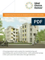 Ideal Choice Homes Brochure_email