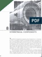 CAP Componentes Simetricas