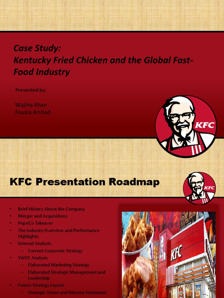 comparison between the kfc and mcdonald in recruiting process Difference between burger king and mcdonalds most people prefer mcdonald's over burger king mcdonald's burger seems to taste better to most popeyes vs kfc.