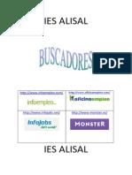 Ies Alisal