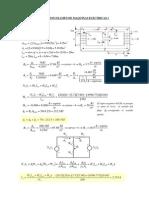 239221913-134531078-Solucion-Maquinas-Electricas-1(1)