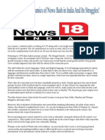 India News9