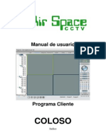 Manual Cliente Colosos V4_0.pdf