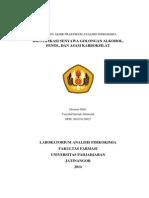 260110120027-Tazyinul Qoriah A.-Modul 123.pdf