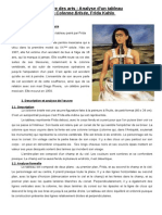 HDA FR 1 (2)