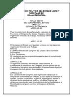 TITULO SEXTO.docx