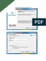 INSTALACIÓN DE OpenOffice 4.docx