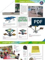 Catálogo Inde 2012-2013 2ª Parte