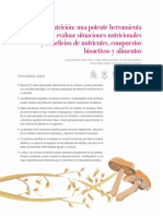 Manual_Nutricion_Kelloggs_08 no.pdf
