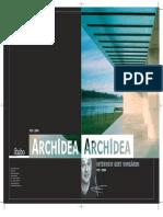 archidea_29