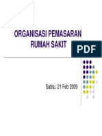 Organisasipemasaran Ws Sesi3 09